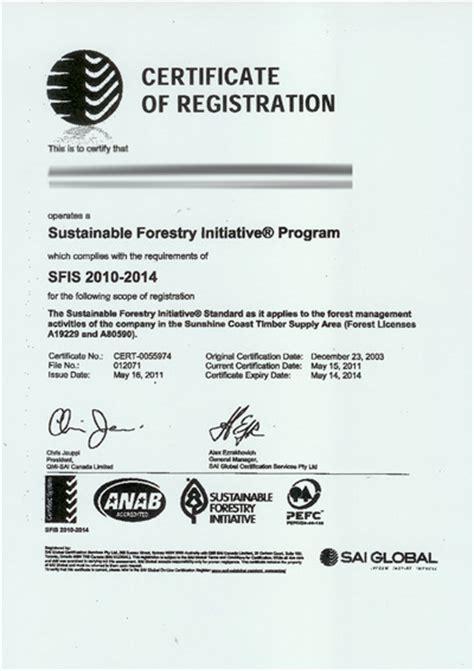woodworking certificate programs infradoc 174 infrared sauna cabin production infradoc