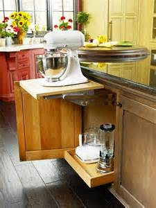 kitchenaid mixer stand cabinet mixer cabinet kitchen inspiration