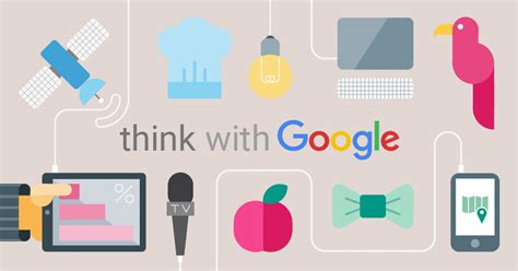 google design graphics think with google