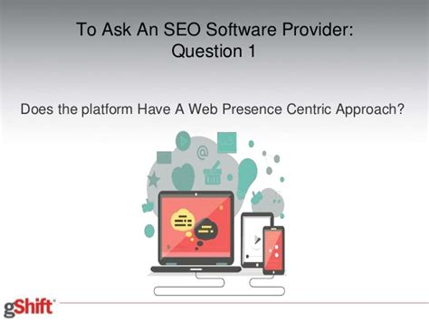 Seo Technology 1 by The Seo Technology Buying Process