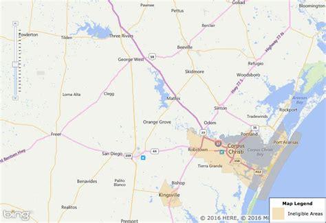Usda Address Lookup Usda Rural Development Loan Corpus Christi Tx Usa
