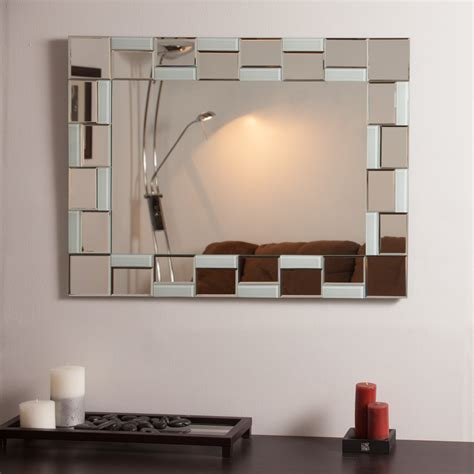 decor wonderland strands modern bathroom mirror beyond decor wonderland quebec modern bathroom mirror beyond stores