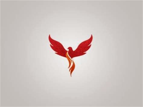 simple phoenix tattoo designs 33 minimalist ideas scorpio quotes