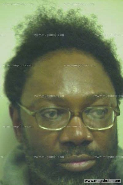 Floyd Cook Criminal Record Floyd Gipson Mugshot Floyd Gipson Arrest Cook County Il