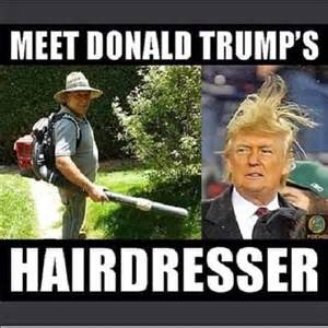 Funny As Fuck Memes - 30 most funniest donald trump pictures on the internet