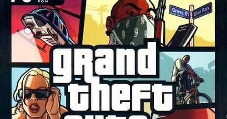 gta san andreas ultimate full version free download grand theft auto san andreas ultimate edition 2013 free