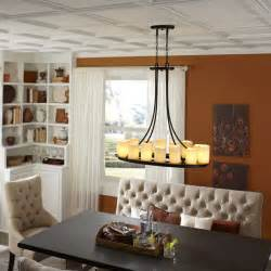 light fixtures lowes lighting by room dining