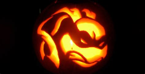 tmnt pumpkin template ideas for tmnt pumpkin carving this