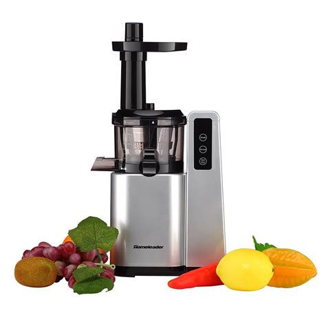best juicer review best juicer 100 best cheap reviews