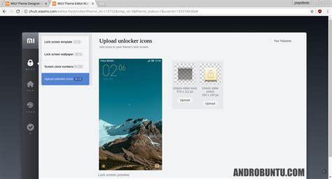 cara membuat flashable zip tanpa pc cara membuat tema miui 7 8 di pc tanpa aplikasi androbuntu