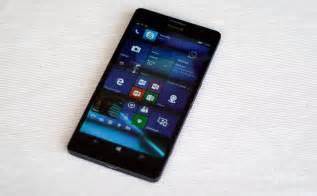 Lumia 950 Xl Foto foto de lumia 950 xl 21 27