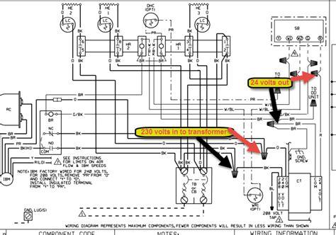 keystone laredo wiring diagram coachmen mirada wiring