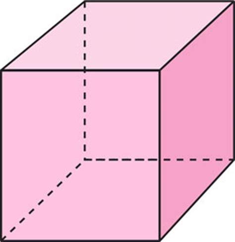 figuras geometricas un cubo barrinhos saletos