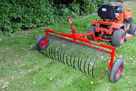 bales motor co inc sch 55 quot hay rake 19 tines equestrian manege small