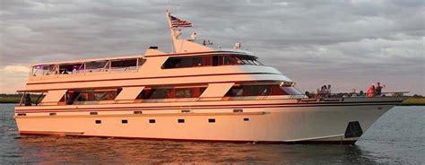 Baby Boat Princess freeport princess boat central