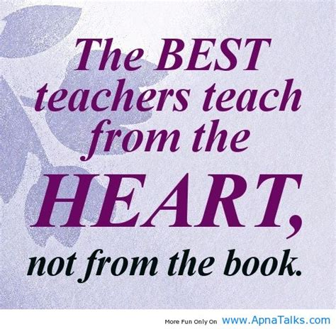 Education Quotes Quotes For Teachers - educational quotes for teachers notarnyc 668314