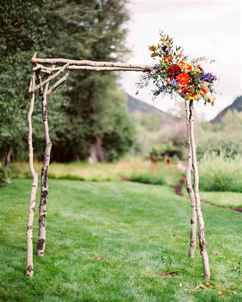 Wedding Arch Tradition by 59 Wedding Arches That Will Instantly Upgrade Your