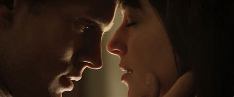 fifty shades of grey movie age rating fifty shades of grey photo gallery fifty shades of grey
