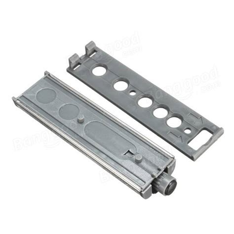 cabinet door push latch cabinet door latch push opening system with plastic