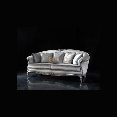 canape bergere canap 233 berg 232 re style louis xv pieds galb 233 s boiseries