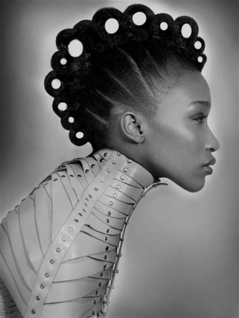 history of avant garde hairstyles 25 best ideas about extreme hair on pinterest avant