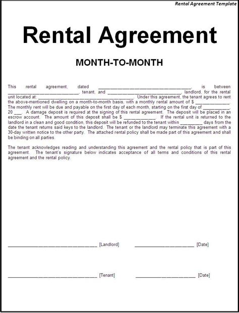 eviction forms free 10 best excelabout images on pinterest