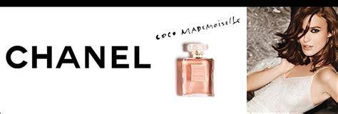 Mademoiselle Japan julietta rakuten global market chanel chanel coco mademoiselle eau de parfum coco