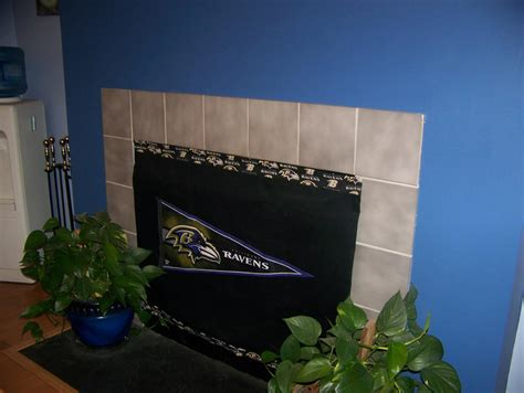 Magnetic Fireplace Vent Cover by Magnetic Fireplace Vent Cover Fireplace Designs