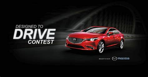 Hgtv Contests And Sweepstakes - hgtv canada mazda contest how to enter prizes more