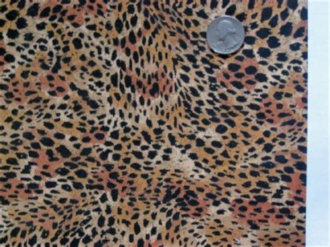 code of civil procedure section 1013 cat skin upholstery 28 images hamilton fabric deco