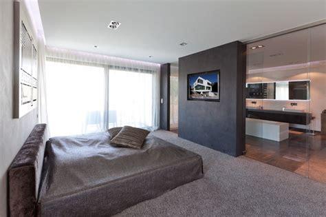 schlafzimmer exklusiv marco mehn designhaus sculpture 1 modern schlafzimmer