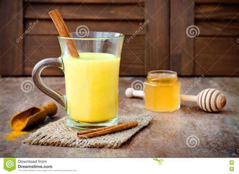 Cinnamon Sticks Detox by Turmeric Golden Milk Latte With Cinnamon Sticks And Honey