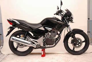 Cdi Tiger Revo Orisinil Honda Kcj honda tiger revo 2009 modifikasi motor