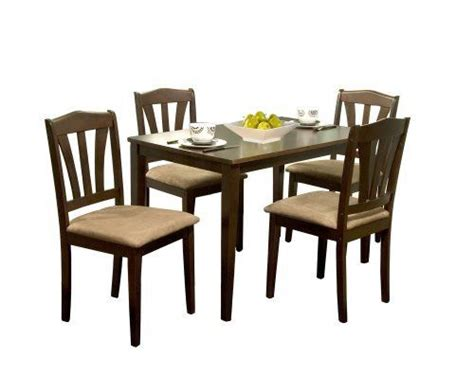 target dining room furniture target dining room sets marceladick