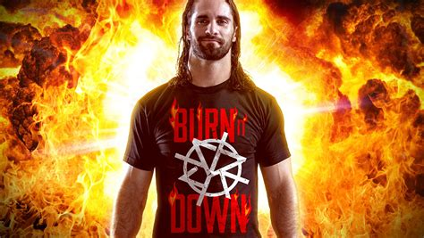 themes new down wwe shop the official source for wwe superstar merchandise