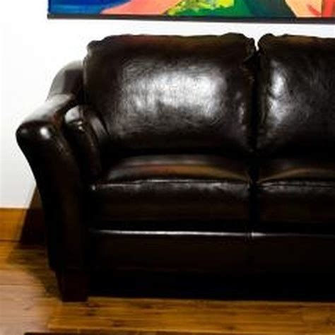 recondition leather couch how to clean dirty leather furniture leather furniture