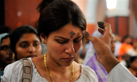 ash wednesday in england on ash wednesday consider the gift of death mark vernon