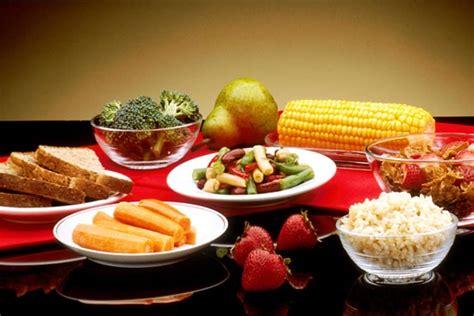 allergia al nichel alimenti da evitare allergia al nichel ecco quali sono gli alimenti da