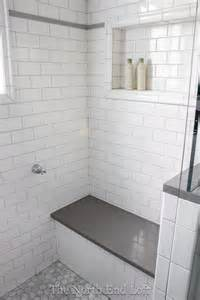 subway tile designs best 25 subway tile showers ideas on pinterest shower rooms classic showers and classic shelves