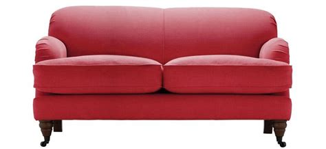 Raspberry Sofa by 2 Seater Sofa Sofas And Raspberries On