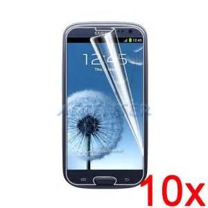 Folie Abziehen Iphone by Gadgetwelt Kracher F 252 R Nur 1 10 St 252 Ck Top