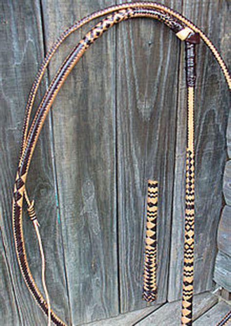 stock whip pattern australian stock whips
