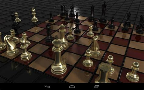 free against computer t 233 l 233 chargement gratuit de 3d chess t 233 l 233 chargement