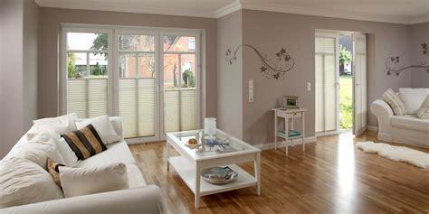 rollos für wohnzimmer wohnzimmer streichen muster