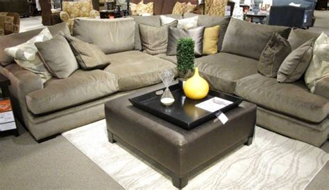 deep couches living room deep sectional sofas living room furniture loccie better