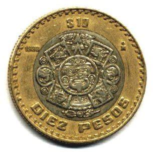 imagenes de monedas mayas los secretos de la piedra del sol azteca ω ψ