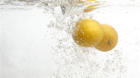 Detox Adelaide by 10 Tips For Liver Detox The Advertiser