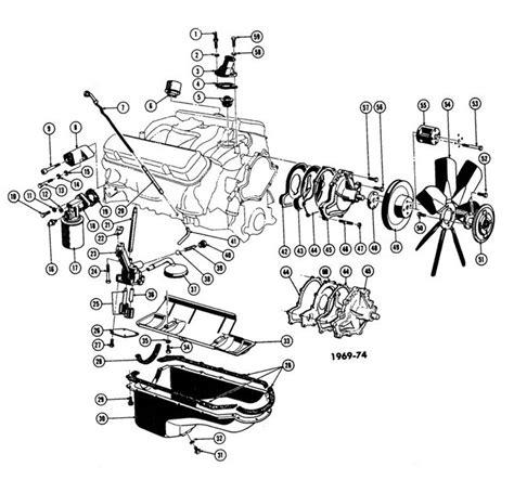mercruiser cooling system schematic  diagram wiring  engine indexnewspapercom