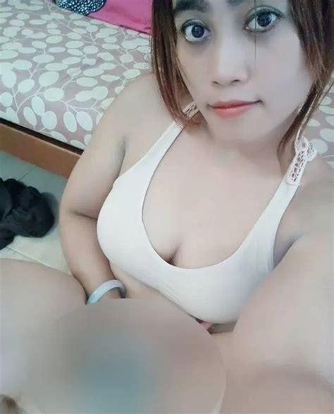 video bugil  foto telanjang sri utami jumitan beredar  sosmed birpoker info