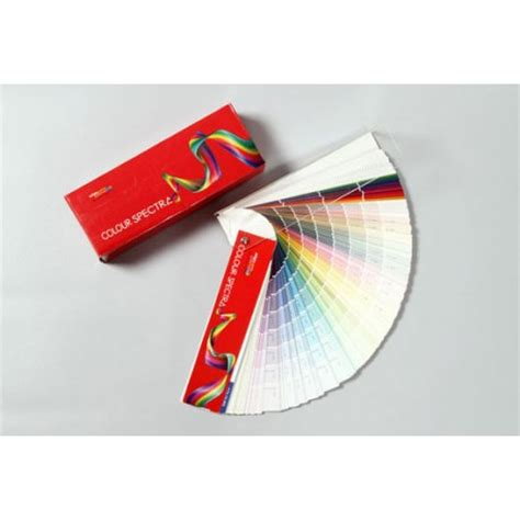 behr fan deck color selector paint color tools fan decks